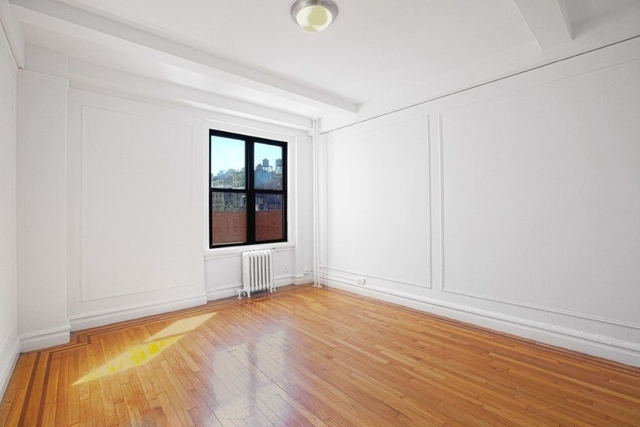 Studio, Chelsea Rental in NYC for $2,550 - Photo 1