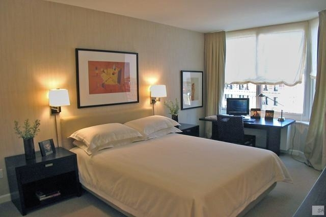 1 Bedroom, Murray Hill Rental in NYC for $4,276 - Photo 1