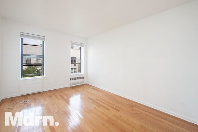 Studio, Yorkville Rental in NYC for $1,860 - Photo 2