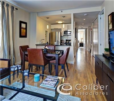 1 Bedroom, Sutton Place Rental in NYC for $3,400 - Photo 1