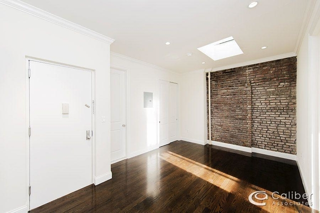 3 Bedrooms, Sutton Place Rental in NYC for $4,500 - Photo 2