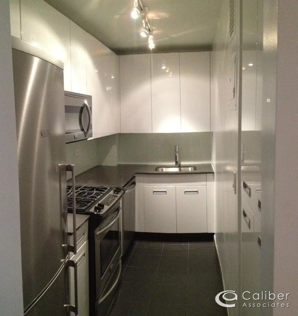 1 Bedroom, Kips Bay Rental in NYC for $3,200 - Photo 1