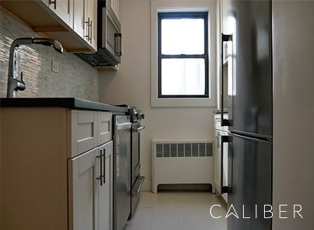 2 Bedrooms, Turtle Bay Rental in NYC for $4,700 - Photo 2