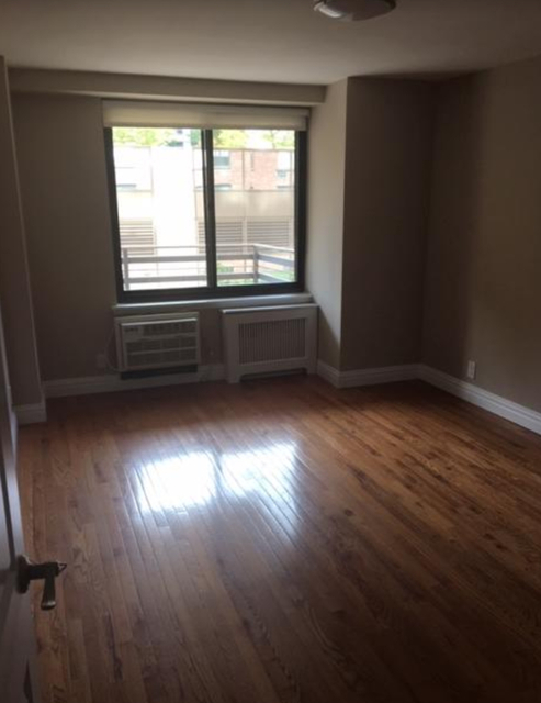 Studio, Manhattan Valley Rental in NYC for $2,450 - Photo 2