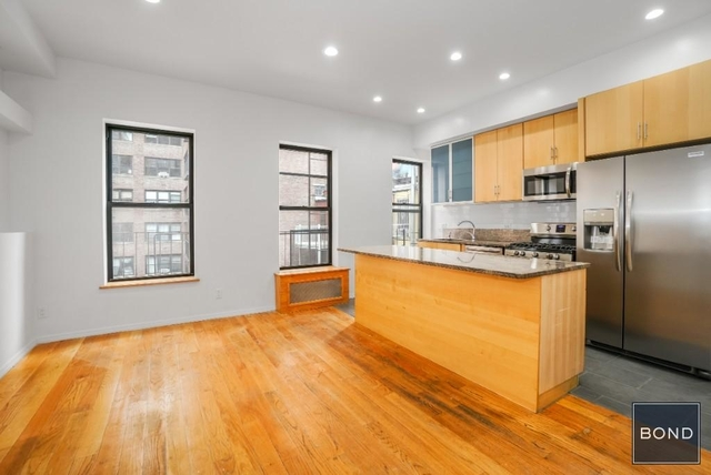 3 Bedrooms, Yorkville Rental in NYC for $5,850 - Photo 2