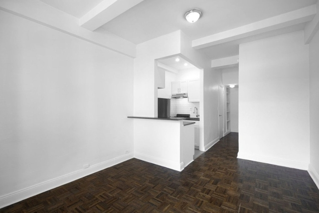 Studio, Lincoln Square Rental in NYC for $2,225 - Photo 2