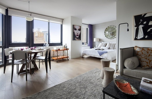 1 Bedroom, Tribeca Rental in NYC for $5,270 - Photo 1