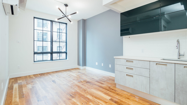 2 Bedrooms, Crown Heights Rental in NYC for $2,740 - Photo 2