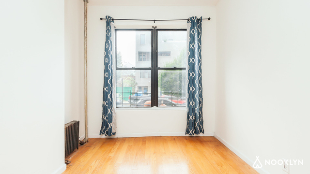 1 Bedroom, East Williamsburg Rental in NYC for $2,600 - Photo 1