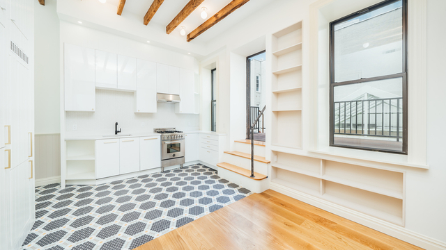 1 Bedroom, Williamsburg Rental in NYC for $2,644 - Photo 1