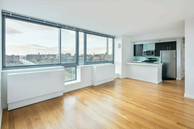 1 Bedroom, Downtown Brooklyn Rental in NYC for $3,425 - Photo 2