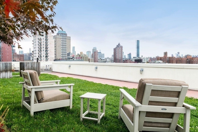 1 Bedroom, Downtown Brooklyn Rental in NYC for $3,450 - Photo 2