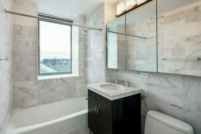 1 Bedroom, Downtown Brooklyn Rental in NYC for $3,425 - Photo 1