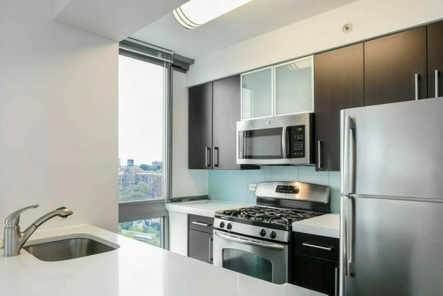 1 Bedroom, Downtown Brooklyn Rental in NYC for $3,140 - Photo 1