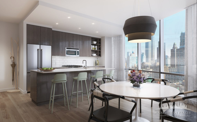 3 Bedrooms, Murray Hill Rental in NYC for $6,210 - Photo 2