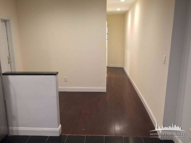 2 Bedrooms, Alphabet City Rental in NYC for $5,400 - Photo 2