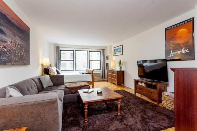 Studio, Gramercy Park Rental in NYC for $3,900 - Photo 2