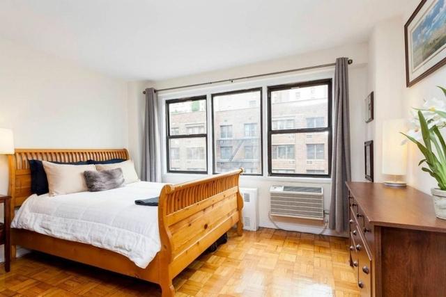 Studio, Gramercy Park Rental in NYC for $3,900 - Photo 1