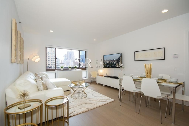 1 Bedroom, Garment District Rental in NYC for $3,610 - Photo 1