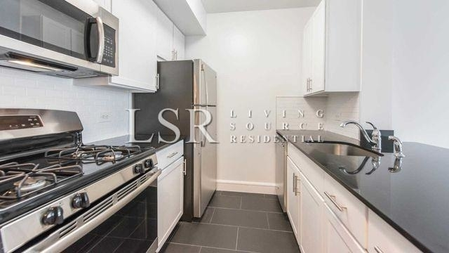 1 Bedroom, Garment District Rental in NYC for $3,610 - Photo 2