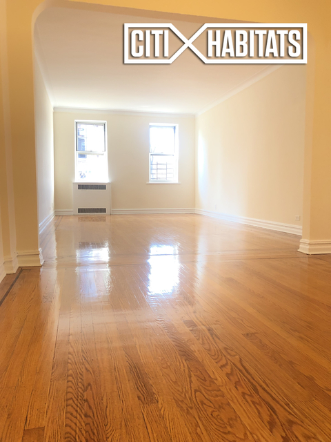 3 Bedrooms, Forest Hills Rental in NYC for $3,300 - Photo 1