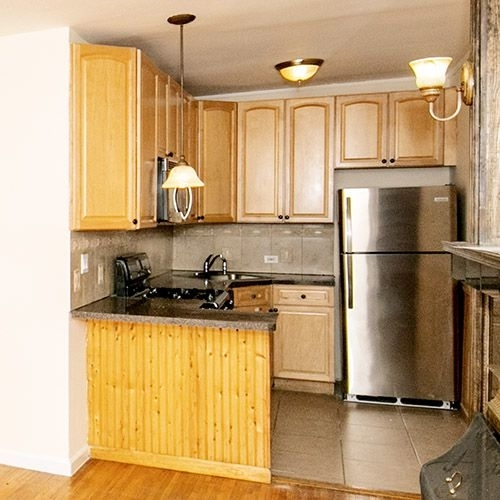 2 Bedrooms, Upper West Side Rental in NYC for $3,980 - Photo 1