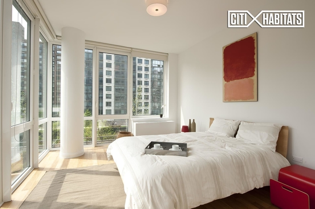 1 Bedroom, Manhattan Valley Rental in NYC for $4,362 - Photo 1