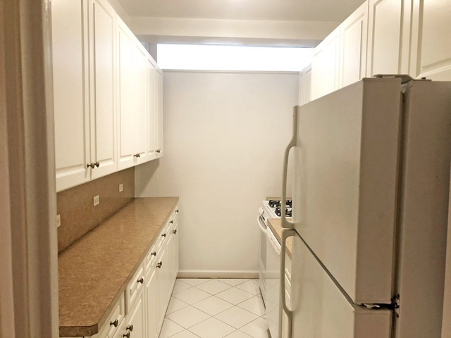 2 Bedrooms, Sutton Place Rental in NYC for $3,735 - Photo 1