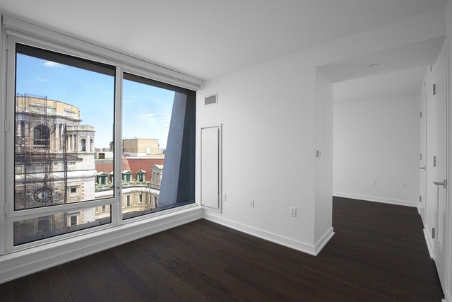 1 Bedroom, Morningside Heights Rental in NYC for $3,595 - Photo 1