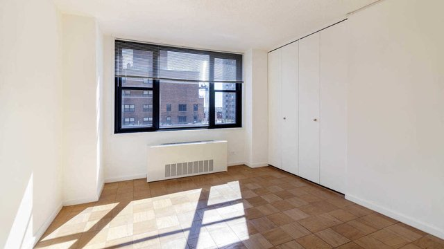 Studio, Murray Hill Rental in NYC for $3,408 - Photo 1