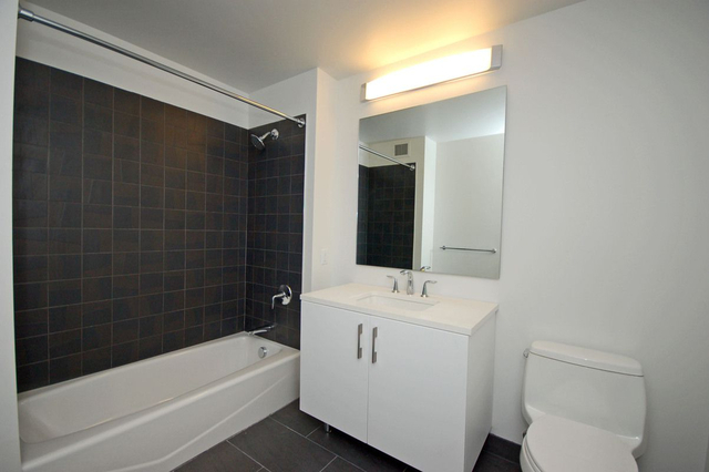 Studio, Turtle Bay Rental in NYC for $3,435 - Photo 1