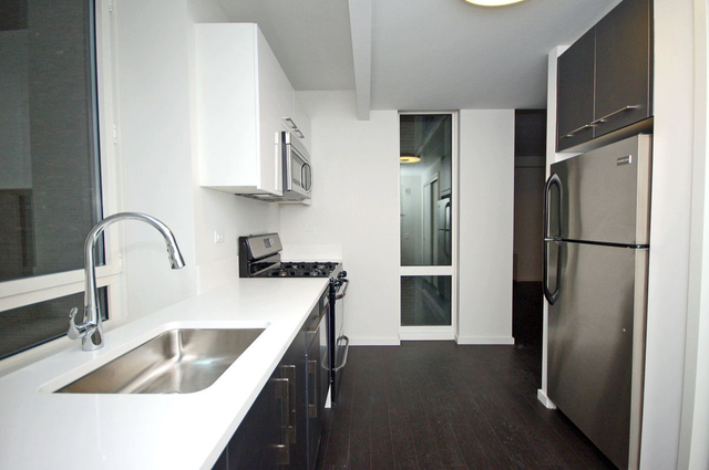 Studio, Turtle Bay Rental in NYC for $3,435 - Photo 2