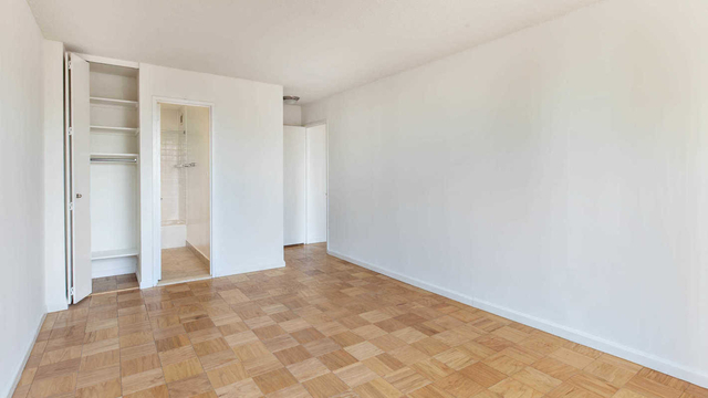Studio, Murray Hill Rental in NYC for $3,333 - Photo 1