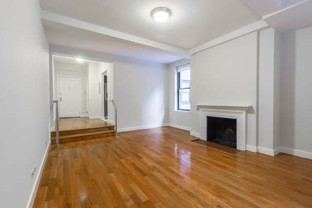 1 Bedroom, Sutton Place Rental in NYC for $3,781 - Photo 1