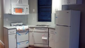 2 Bedrooms, Bowery Rental in NYC for $3,695 - Photo 1