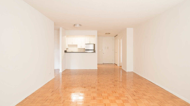 1 Bedroom, Manhattan Valley Rental in NYC for $3,649 - Photo 1