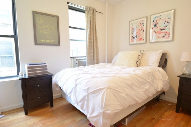 1 Bedroom, SoHo Rental in NYC for $2,875 - Photo 1