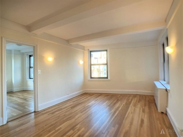 1 Bedroom, Gramercy Park Rental in NYC for $3,295 - Photo 1