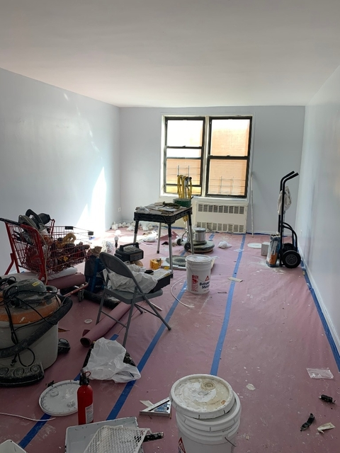 2 Bedrooms, East Flatbush Rental in NYC for $1,975 - Photo 2