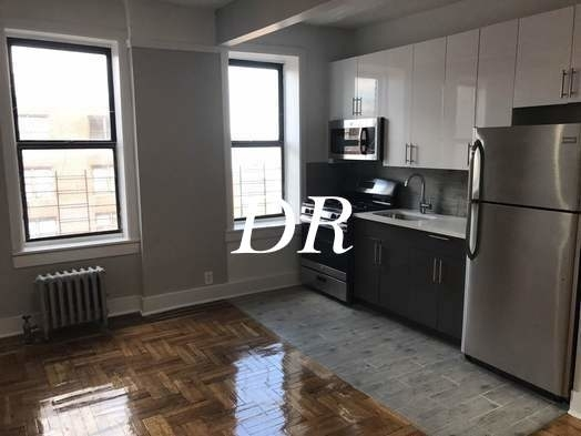 2 Bedrooms, East Flatbush Rental in NYC for $1,799 - Photo 1