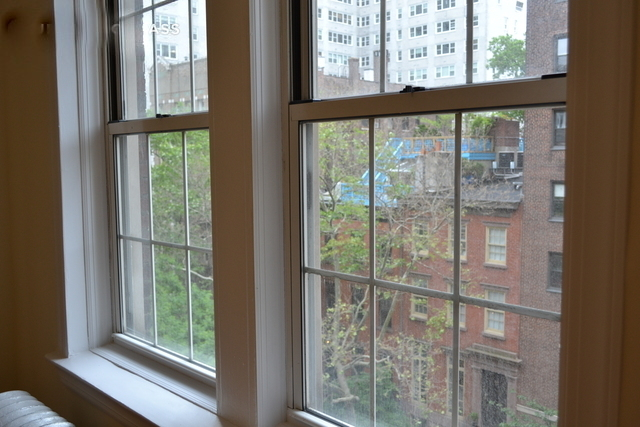 2 Bedrooms, West Village Rental in NYC for $4,625 - Photo 1