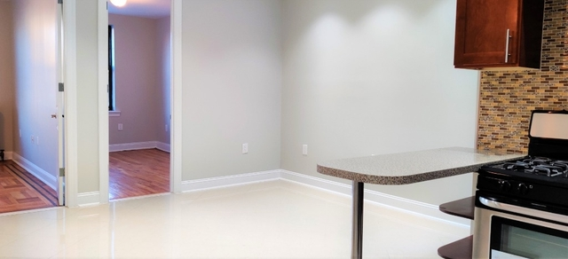 2 Bedrooms, Wingate Rental in NYC for $2,100 - Photo 2