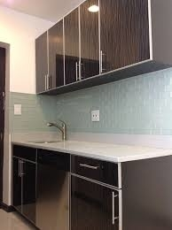 1 Bedroom, Lower East Side Rental in NYC for $2,550 - Photo 2