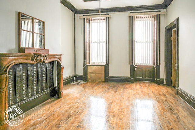 4 Bedrooms, Bushwick Rental in NYC for $2,599 - Photo 1