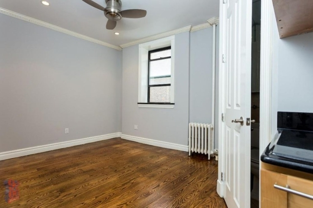 2 Bedrooms, Murray Hill Rental in NYC for $3,225 - Photo 2