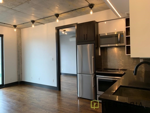 2 Bedrooms, Bedford-Stuyvesant Rental in NYC for $3,300 - Photo 2