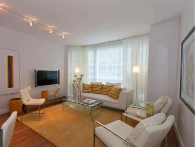 2 Bedrooms, Garment District Rental in NYC for $4,840 - Photo 1