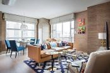 Studio, Chelsea Rental in NYC for $4,765 - Photo 2