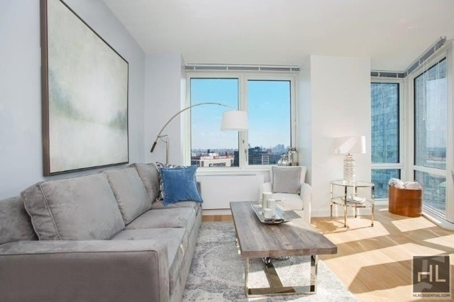 1 Bedroom, Long Island City Rental in NYC for $3,411 - Photo 1
