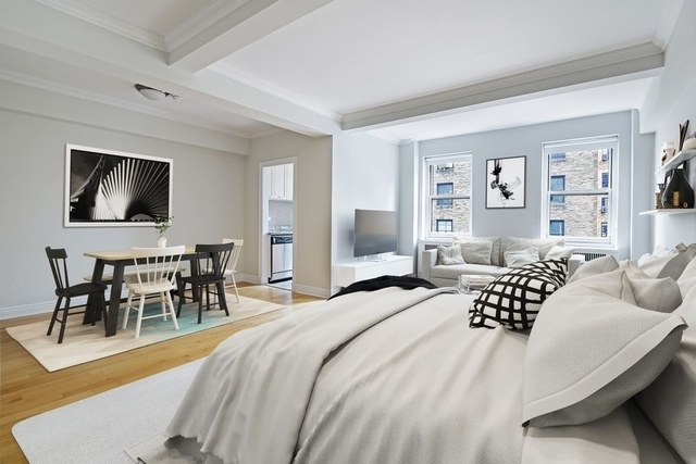 Studio, Murray Hill Rental in NYC for $3,204 - Photo 2